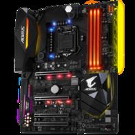Z270X Gaming 8
