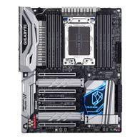 X399 Designare EX