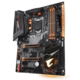 Z370 AORUS Ultra Gaming