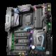 Z370 Godlike Gaming