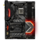 Z370 Fatal1ty Professional Gaming i7