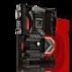Z370 Fatal1ty Gaming K6