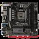Z370 Fatal1ty Gaming-ITX/ac