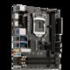 Z370M-ITX/ac