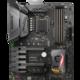 Z370 Gaming M5