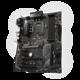 Z370 PC Pro