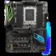 X399 SLI Plus