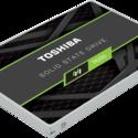 TR200, 960 GB