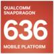Snapdragon 636