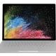 Surface Book 2 (i7-8650U)