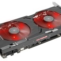 GeForce GTX 1070 Ti EX