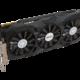 GeForce GTX 1070 Ti Duke 8G
