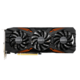 GeForce GTX 1070 Ti Gaming 8G
