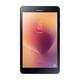 Galaxy Tab A 8.0'' (2017)