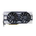 GeForce GTX 1070 Ti FTW2