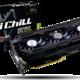 GeForce GTX 1070 Ti iChill x3