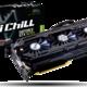 GeForce GTX 1070 Ti iChill x4