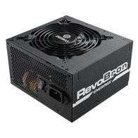 RevoBron, 500 W
