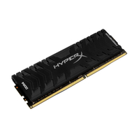 HyperX Predator 8 GB, DDR4-3000, CL 15