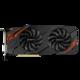 GeForce GTX 1070 Ti Windforce 8G