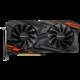 Radeon RX Vega 64 Gaming OC 8G