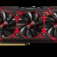 Radeon RX Vega 64 Devil