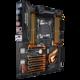 X299 Aorus Ultra Gaming Pro