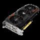 GeForce GTX 1070 Ti Aorus 8G
