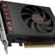 Radeon RX 560