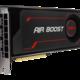 Radeon RX Vega 56 Air Boost 8G