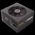 Earthwatts Gold Pro, 550 W