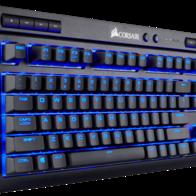 K63 Wireless