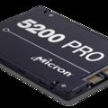 5200 ECO, 3.84 TB