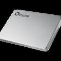 M8V, 256 GB