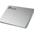 M8V, 512 GB