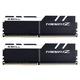 Trident Z, 16 GB (2x 8 GB), DDR4-4400, CL 19