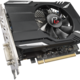 Radeon RX 550 Phantom Gaming 2G