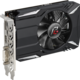 Radeon RX 560 Phantom Gaming 2G