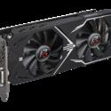 Radeon RX 570 Phantom Gaming X 8G OC