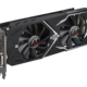Radeon RX 580 Phantom Gaming X 8G OC
