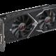 Radeon RX 580 Phantom Gaming X 8G OC