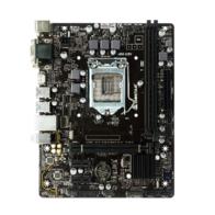 H310MHD PRO Ver. 6.x