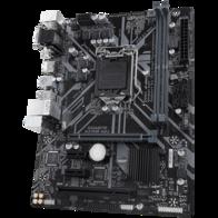 H310M HD2