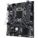 H310M DS2V