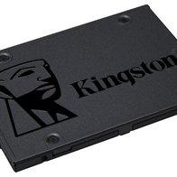 A400, 480 GB
