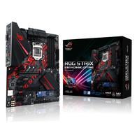 B360-H ROG Strix Gaming