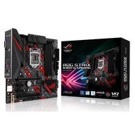 B360-G ROG Strix Gaming