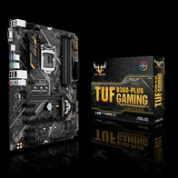 B360-PLUS TUF Gaming
