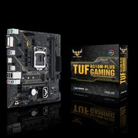 H310M-PLUS TUF Gaming