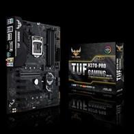 H370-PRO TUF Gaming (WI-FI)